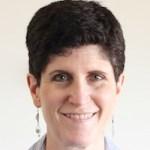 Dr. Lynn Mahoney