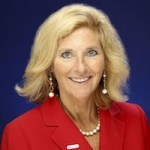 Dr. Shari McMahan