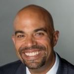 Dr. Jason Pina