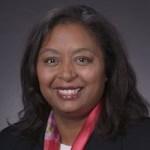 Dr. Dione Somerville