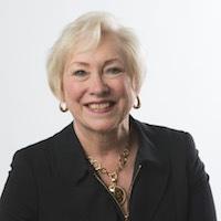 Nancy Zimpher, Ph.D., Institute Director
