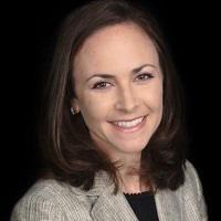 Melinda Leonardo, Ph.D.