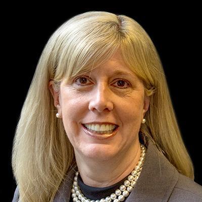 Melissa Trotta, Ed.D.