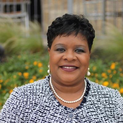 Dr. Felecia Nave