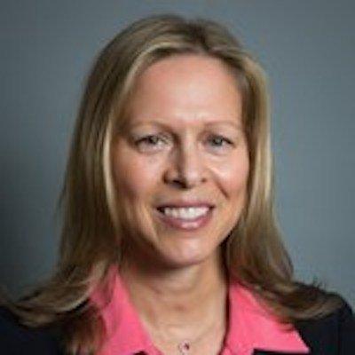 Val Ackerman-Invited Speaker