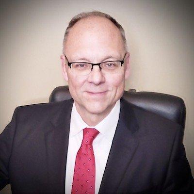 Dr. David A. Smith