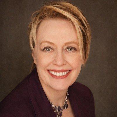 Dr. Jeanine E. Gangeness