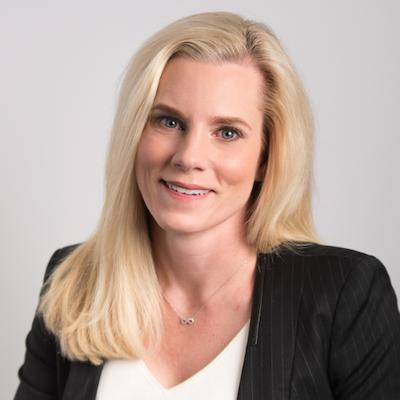 Dr. Karen Ferguson
