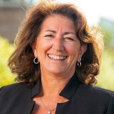 Dr. Karen Riley