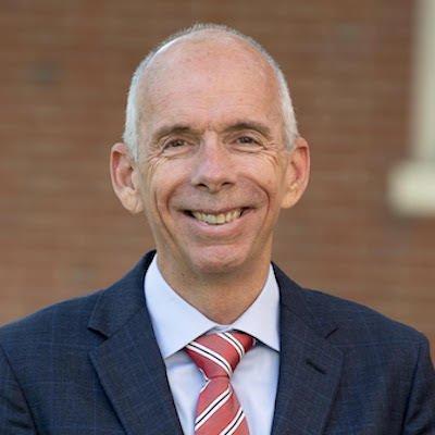 Dr. Scott L. Thomas