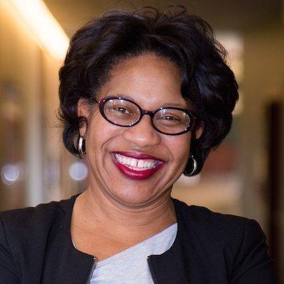 Dr. Simone M. Cummings