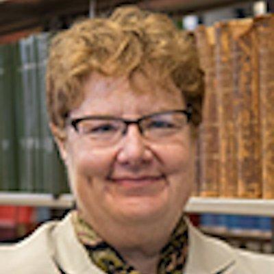 Teresa (Terry) M. Brown
