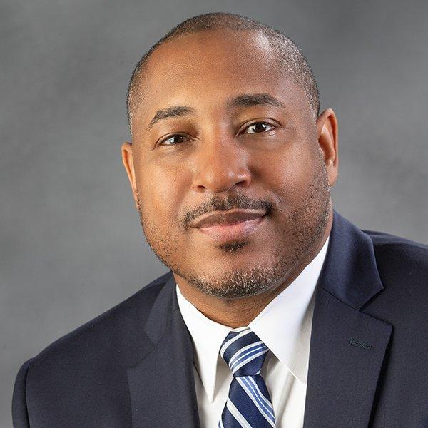 Dr. Thomas Gibson