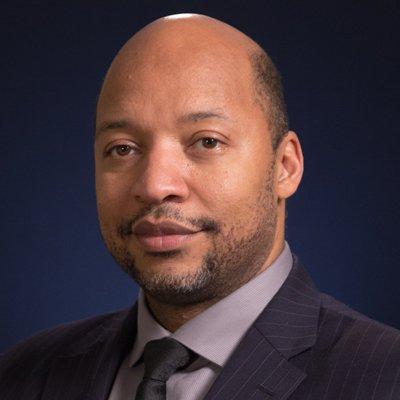 Dr. Erick Jones