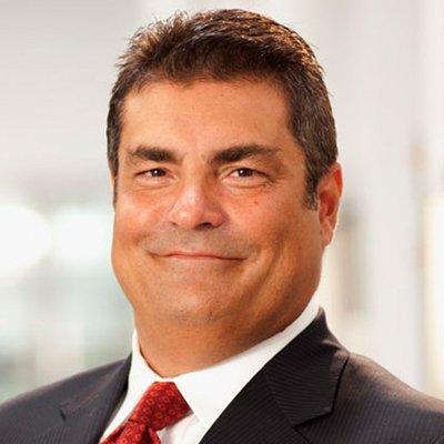 Dr. Giovanni Piedimonte
