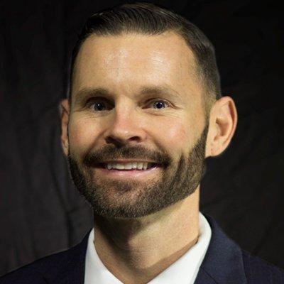 Dr. Jason Ruckert