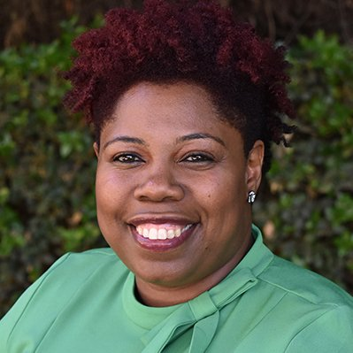 Dr. Jennifer Brown