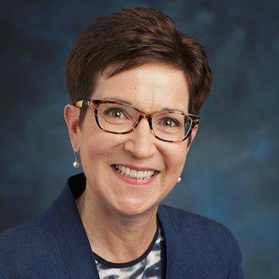 Dr. Margaret Kasimatis