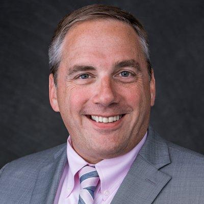 Dr. Michael Edmondson