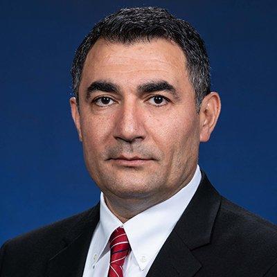 Dr. Remzi Seker