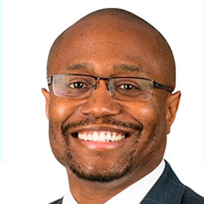Aristide J. Collins