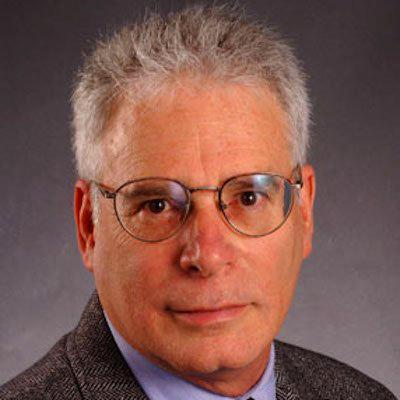 Kenneth O'Brien
