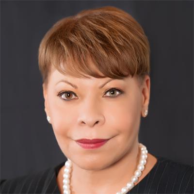 Linda R. Gooden